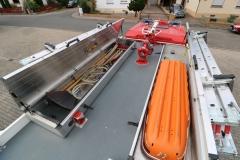 TLF 20/40 SL - Dach 1